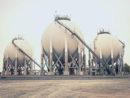 Erdgas_als_Brücke_zur_Erneuerbaren_Energie