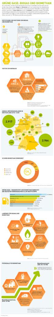ESW Infografik Grüne Gase